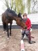 rund um die Pferde_8